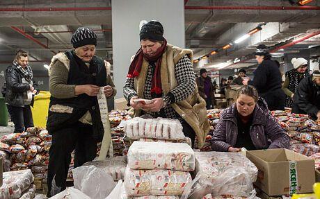 """Британские СМИ показали, что сейчас происходит на """"Донбасс Арене"""": опубликованы фото и видео"""