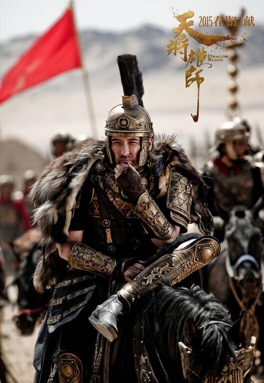выявлению уровня фильм джеки чана 2015 меч дракона часто так бывает