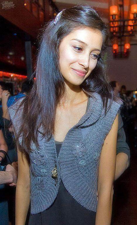 Любов російської актриси Куркової коштує дорого ....
