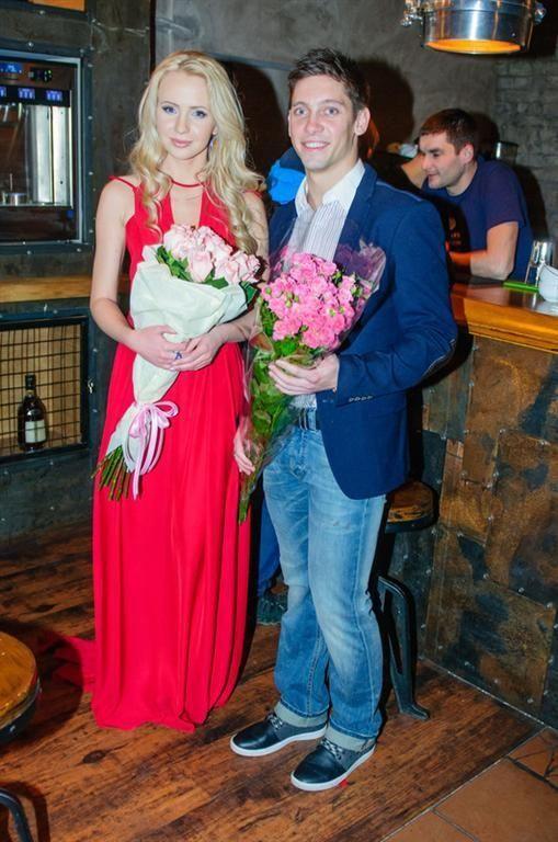 Ходорівська: любов дасть надію на Відродження