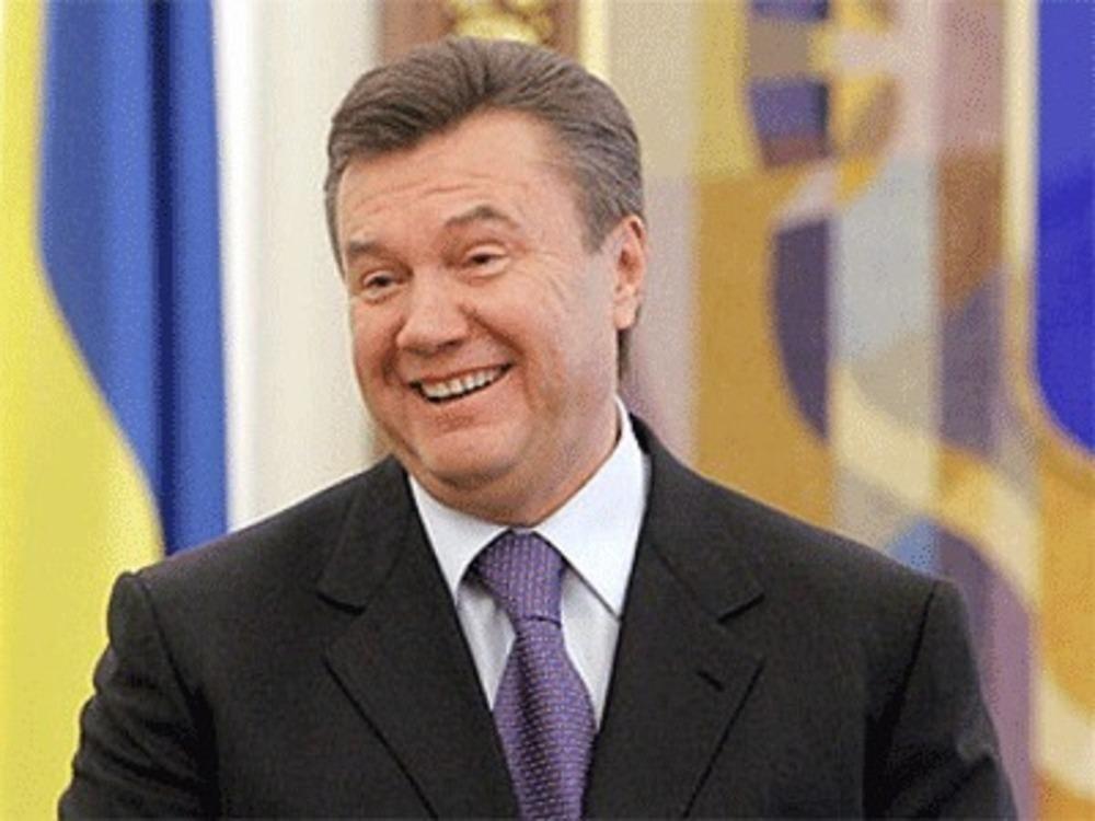 VIPи чекають Януковича на закритті Олімпіади в Сочі