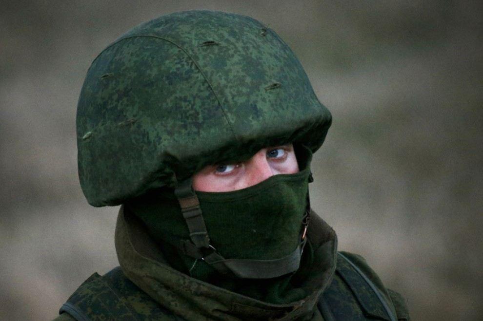 русский солдат картинки на аву алматы континентальный