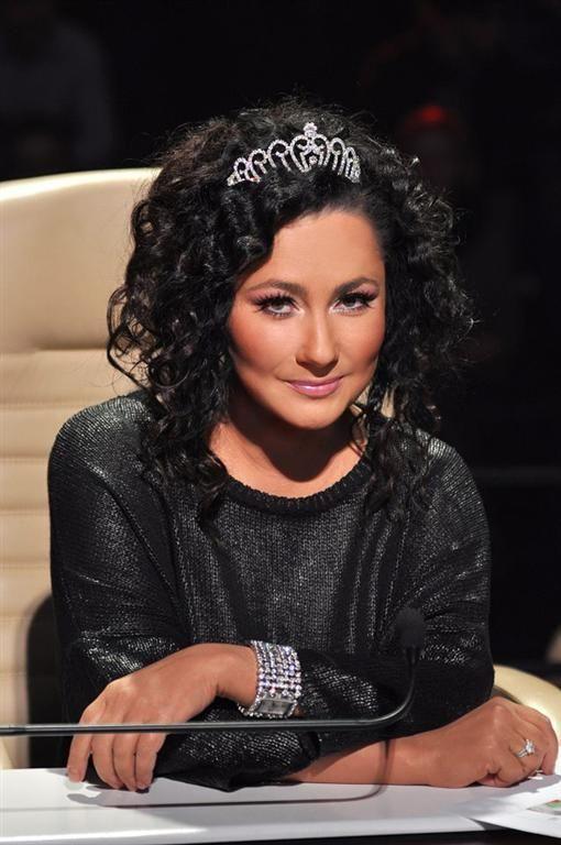 Олена Мозгова попросила Ахметова не вбивати жителів Донецька
