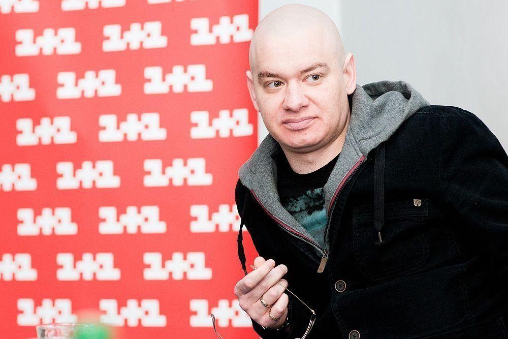 """Зеленский, Кошевой и Собчак заставили звезд """"сыграть в ящик"""""""