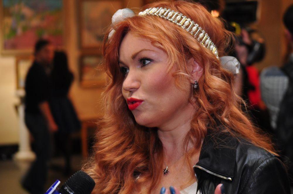 На YUNA высмеяли политиков и раздали музыкальные награды