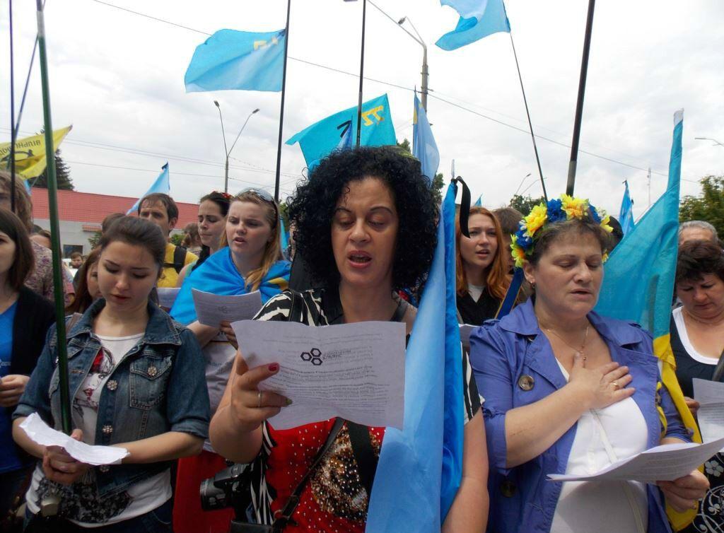 крымские татары смешные картинки водоводяные