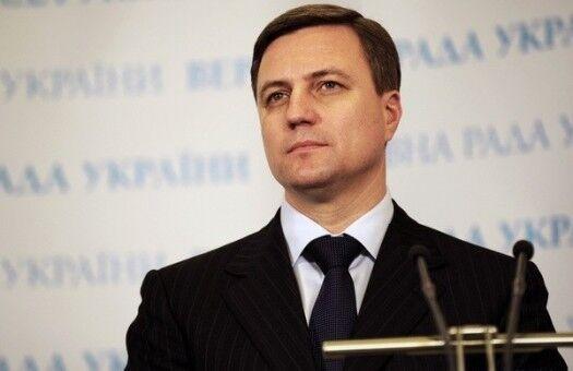 ТОП-10 найбільш сексапільних нардепів України