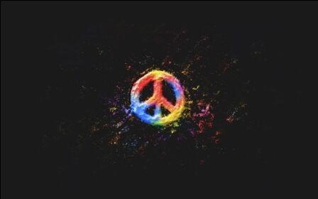 Макс Барських заради миру в Україні об'єднав 40 країн