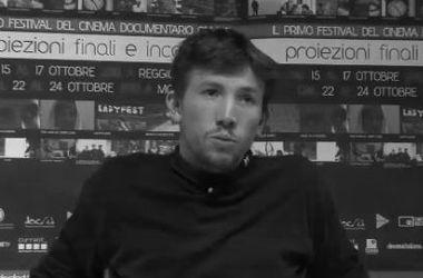 Італійського журналіста під Слов'янськом вбили терористи - Ярема
