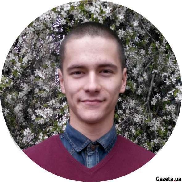 """В Славянске террористы взяли в заложники студента, которого якобы """"видели на Майдане"""""""