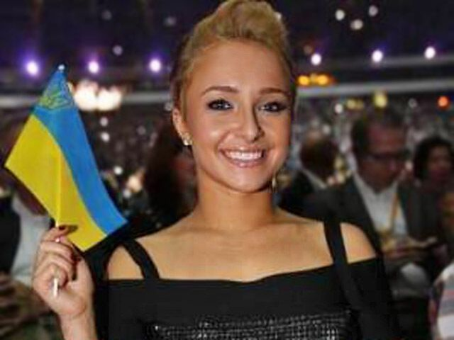 Заради української демократії Кличко відклав весілля з Панеттьєрі