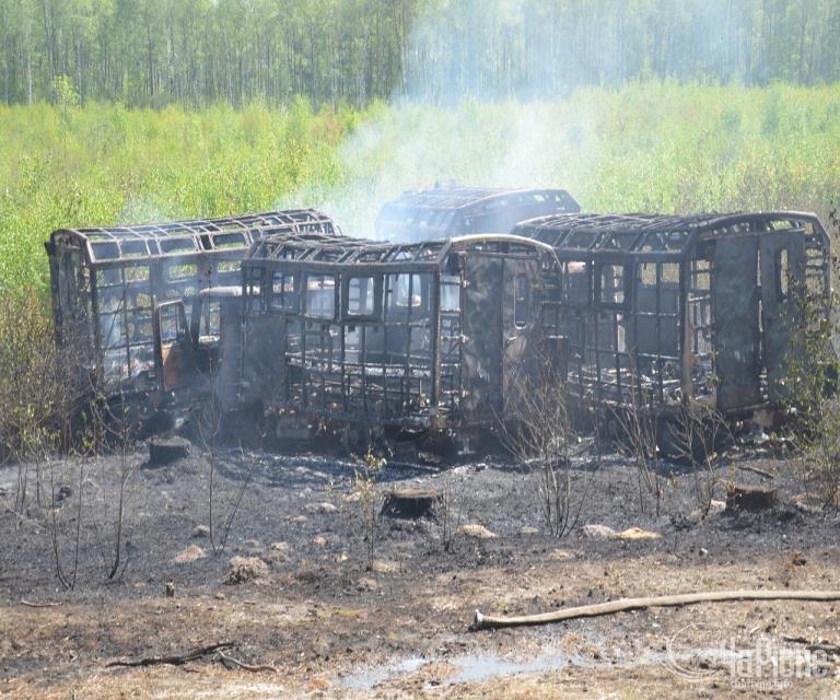 На Рівненщині жителі затримали озброєних бойовиків, під час перестрілки поранено 5 осіб