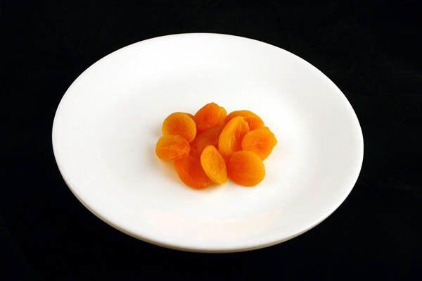 30 примеров 200 калорий из разных продуктов
