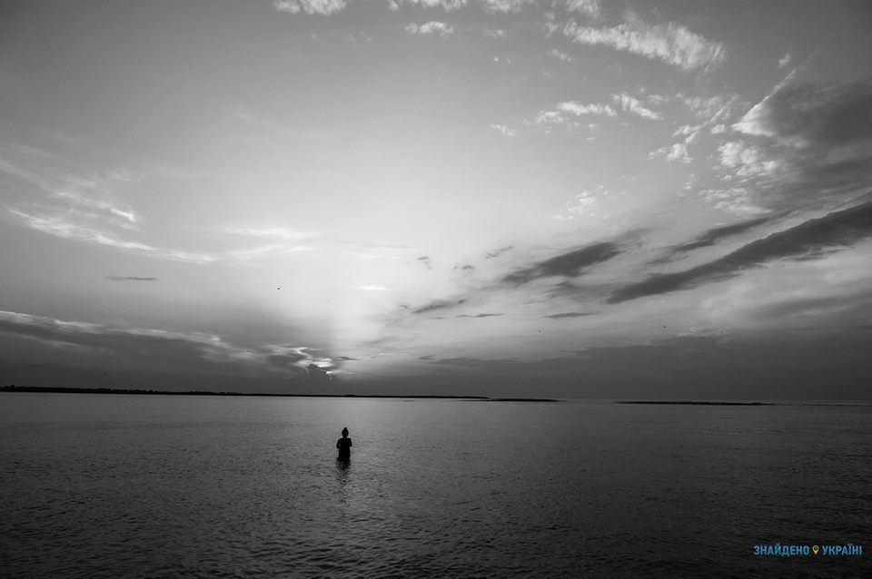 """Вилково - """"украинская Венеция"""", завораживающая пейзажами"""