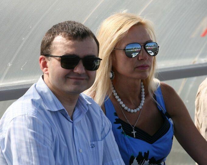 ТОП-5 фактов про нового губернатора Николаевщины Вадима Мерикова