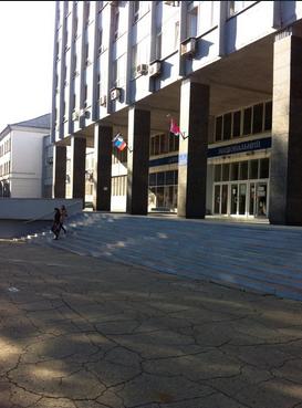 """""""Министр образования ДНР"""" угрожает сажать в подвалы преподавателей, сомневающихся в законности дипломов"""