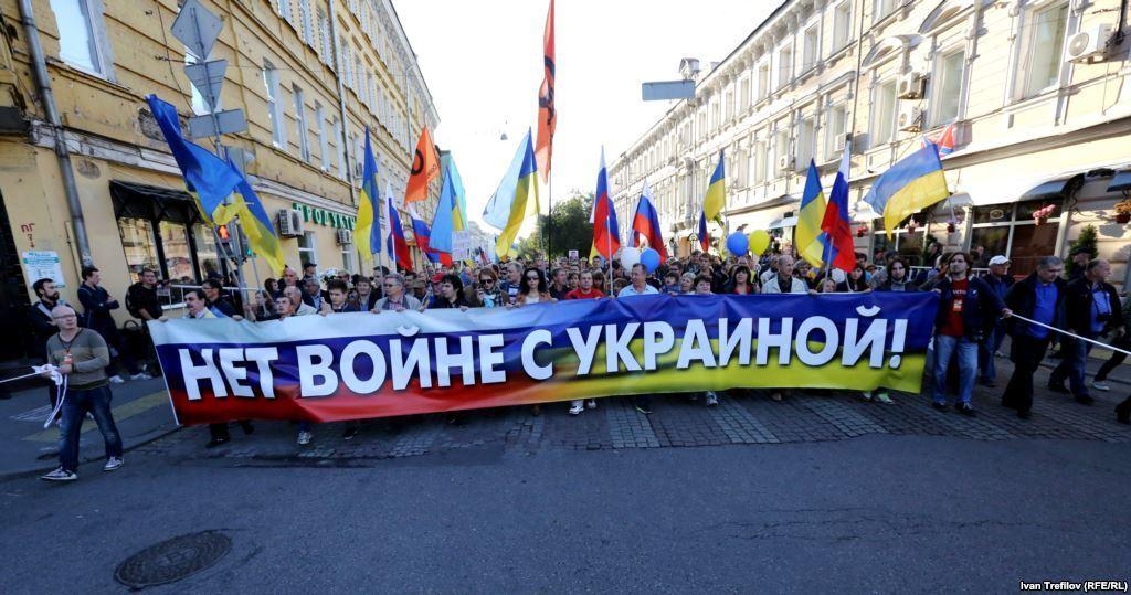 Макаревич пристыдил россиян: зачем вы врете, вы хотите продолжения войны?