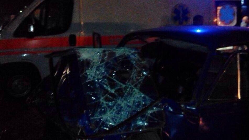Смертельное ДТП в Борисполе: водителю-чиновнику спецсуда грозит до 10 лет тюрьмы