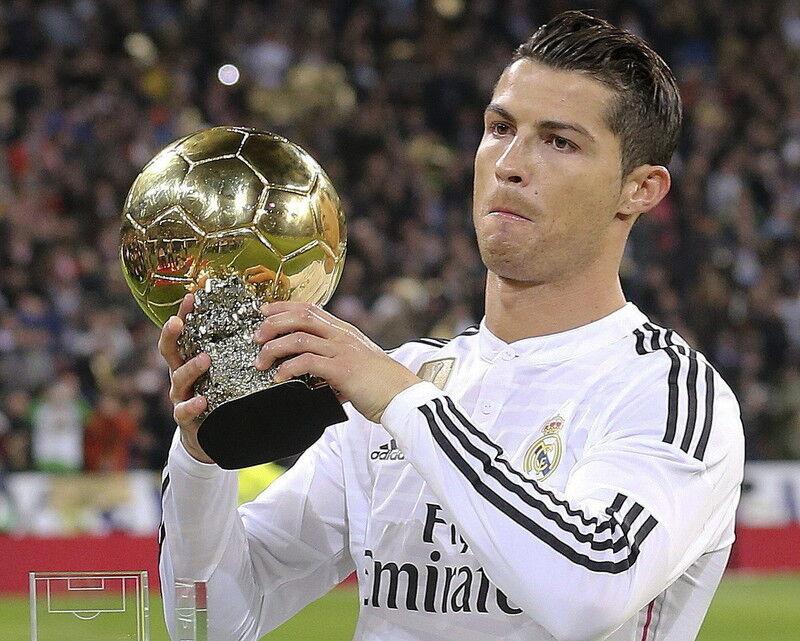 Этот результат позволил «леганесу» победить «реал» по сумме двух матчей благодаря правилу выездного гола (первую встречу коллектив из мадрида выиграл со счётом ) и пробиться в полуфинал кубка испании.