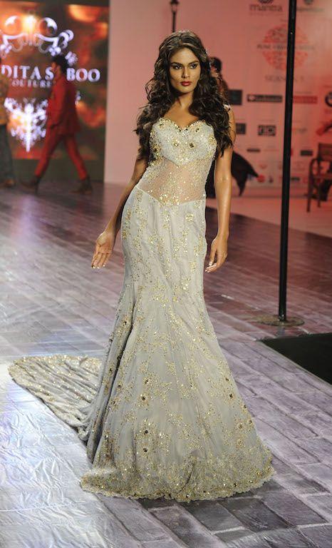 """Дональд Трамп назвал свою фаворитку на конкурсе """"Мисс Вселенная 2015"""": лучшие фото красавицы"""
