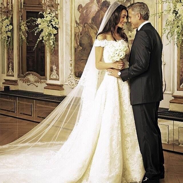 Тайны звездных бабников: Клуни спаивал женщин шампанским, а Депп вел двойную жизнь