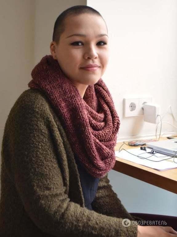 Як одягаються європейки: ексклюзивний репортаж української емігрантки