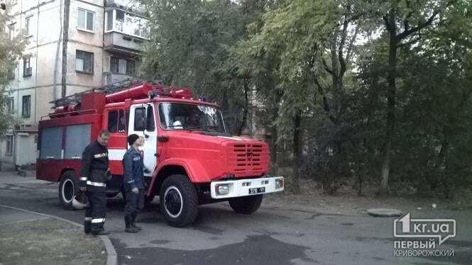 Вибух житлового будинку в Кривому Розі: постраждали 7 осіб - опубліковані фото НП