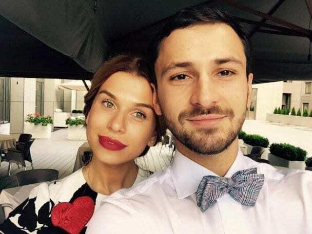 Как зарабатывают жены и дети украинских политиков