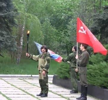 Контррозвідка зловила соратника Захарченка, який планував теракти в Україні