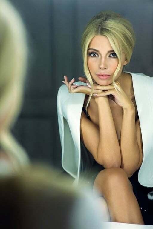 """Опубликованы фото 14 красавиц, которые поборются за корону """"Мисс Вселенная Украина"""""""