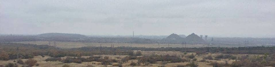 Вони вміють воювати: історія батальйону, що пройшов найгарячіші точки Донбасу