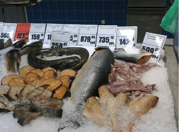 """""""Триста граммов сахара и пять яиц"""": дончан шокировали цены на продукты"""