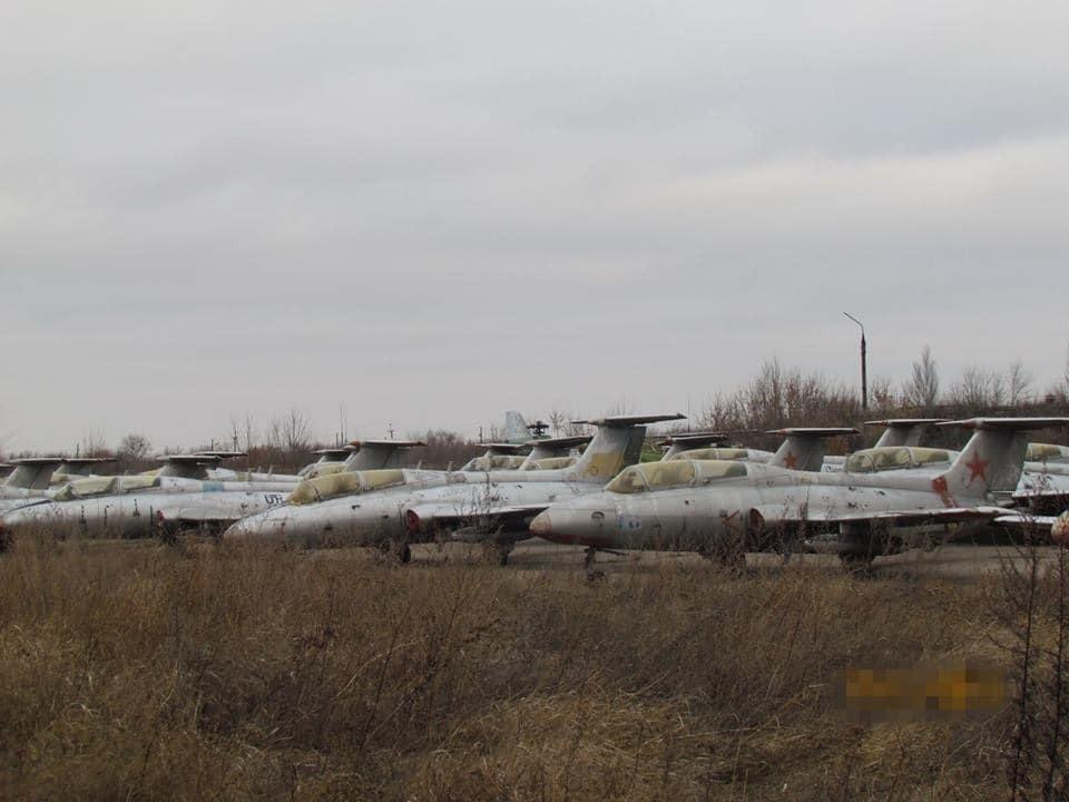 """У Запоріжжі СБУ блокувала """"авіаційну"""" диверсію рейдерів на 50 млн"""