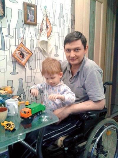 66-летняя Пугачева решила отобрать чужого ребенка