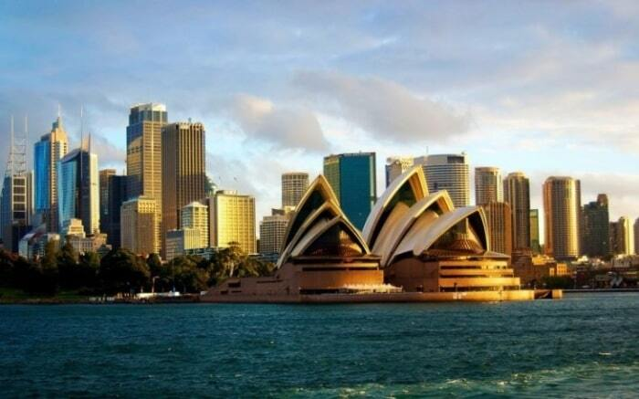 trip to australia Create australia itinerary that is right for you our australia trip planner will build the best itinerary for your vacation.