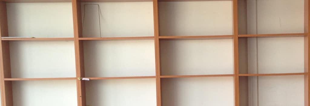У московській бібліотеці закрили турецькbq центр