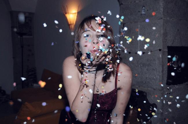 Чим зайнятися взимку: 30 чарівних планів на грудень