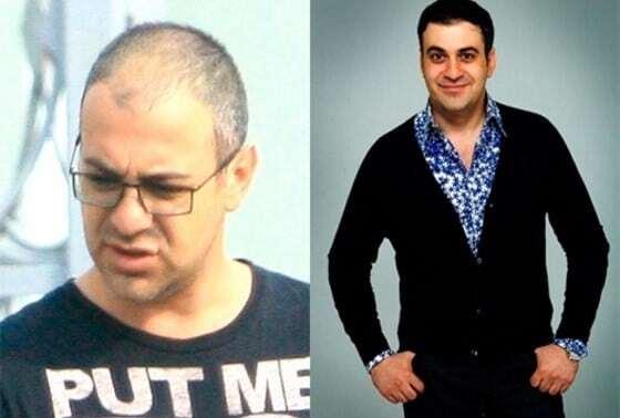 Буде суд: Мартиросян обурився рекламою з його участю