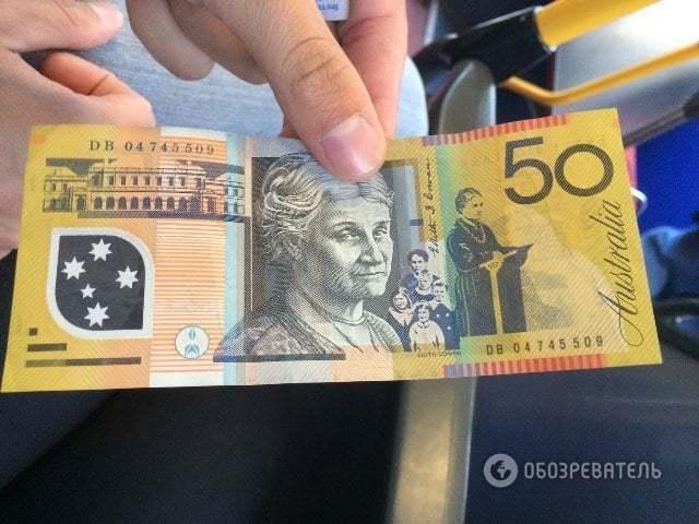 """Австралія очима українця: правда і брехня про """"золоті гори"""" п'ятого континенту"""