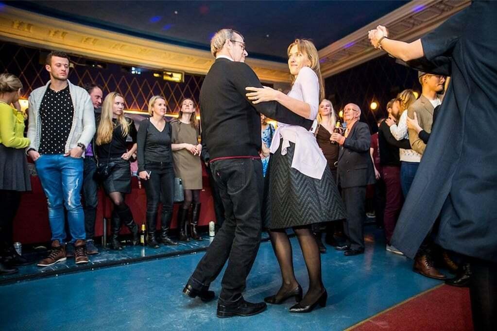 Без дружини ніяк: президент Естонії заручився втретє