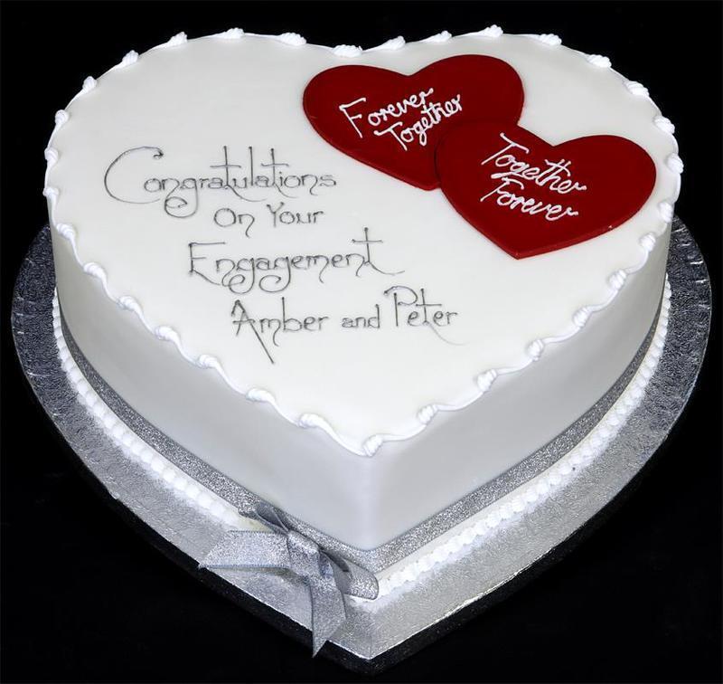 Картинка тортов с надписью любимому мужу, анимация спокойной ночи