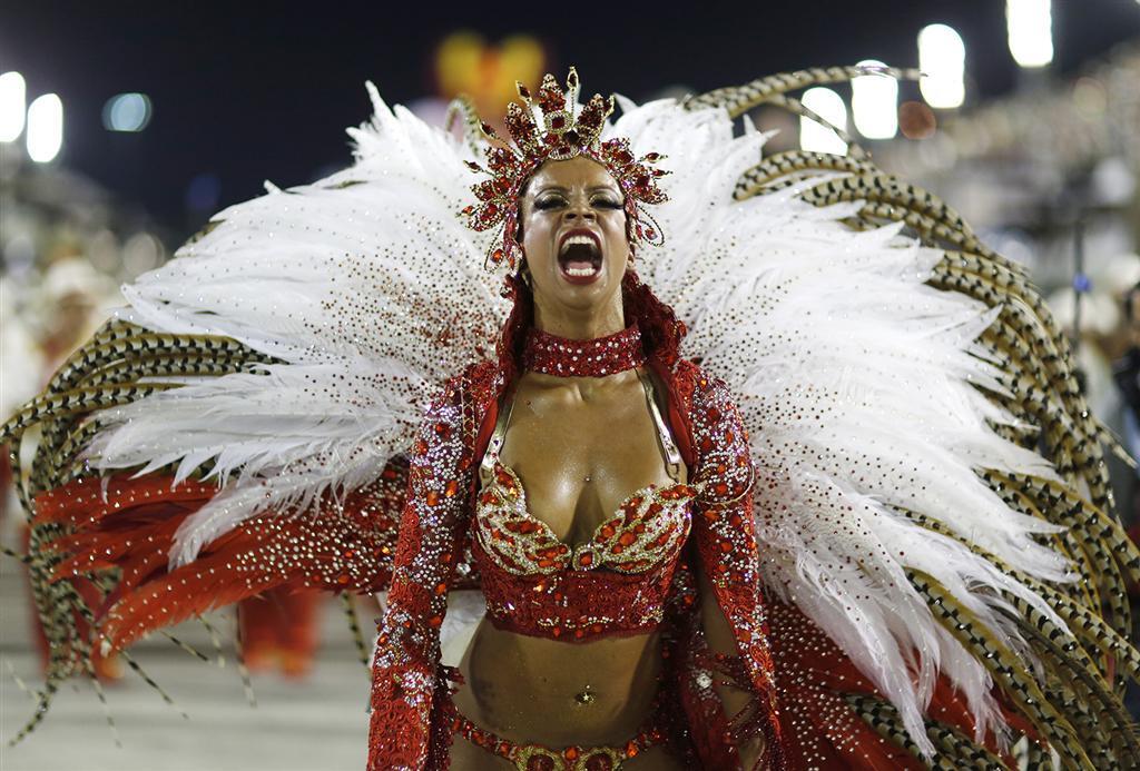 под карнавал в рио фото танцовщиц человек желал, было