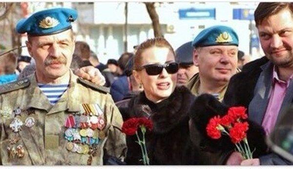 Украина донецкая обл видео секс в горловке