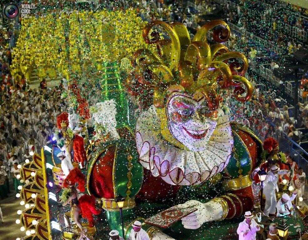 Картинку самому, картинки рио де жанейро карнавал