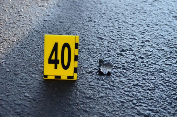 От мирного шествия до АТО: главные подробности, фото и видео теракта в Харькове
