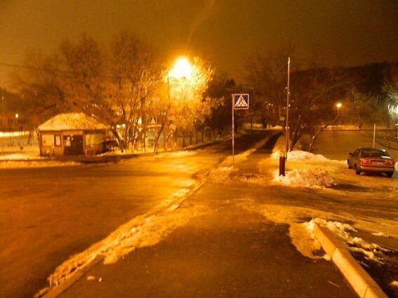 В Киеве поймали грабителя-рецидивиста, который находился в розыске