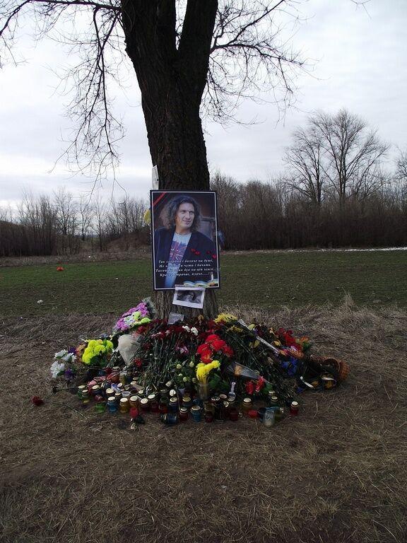фото ольга любченко администратор группы скрябин
