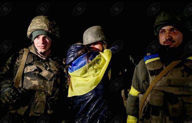 Бойцы 55-ой артбригады опровергли обвинения в оставленном в Дебальцево оружии