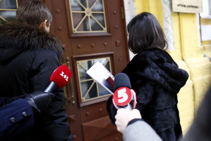 """Судью, отпустившую Ефремова за """"копеечный"""" залог, вызвали на допрос в прокуратуру"""