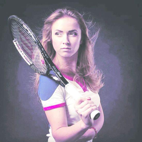 Составлен рейтинг самых завидных женихов и невест украинского спорта